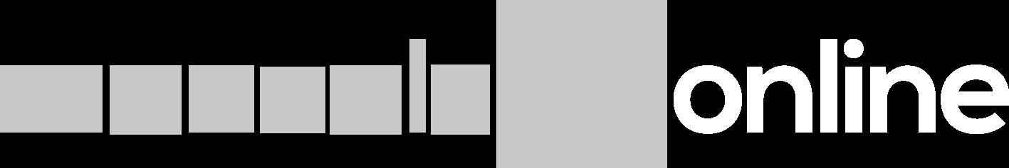 air compressor user manuals manualsonline com manuals online logo manuals online icon alt manuals online logo